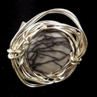 Deb Rudge - Jewellery Design 7