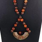 Hannah Osborne - Jewellery Design 10