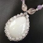 Hannah Osborne - Jewellery Design 11