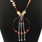 Hannah Osborne - Jewellery Design 12