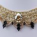 Hannah Osborne - Jewellery Design 1