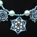 Hannah Osborne - Jewellery Design 2