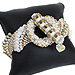 Hannah Osborne - Jewellery Design 3