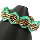 Hannah Osborne - Jewellery Design 7