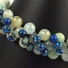 Hannah Osborne - Jewellery Design 9