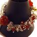 Linda Brumwell - Jewellery Design 1
