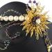 Linda Brumwell - Jewellery Design 12