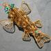 Rachel Norris - Jewellery Design 10