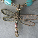 Rachel Norris - Jewellery Design 11