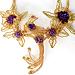Rachel Norris - Jewellery Design 12