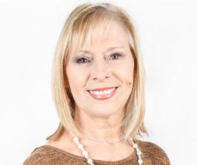 Sheila Davies