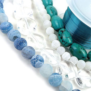 avoid jewellery making mistakes