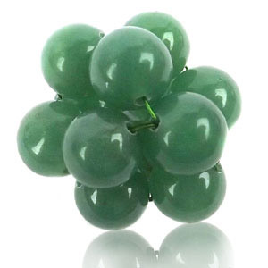 embellish beady beads