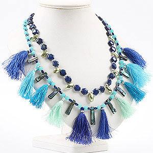 make_movie_night_necklace