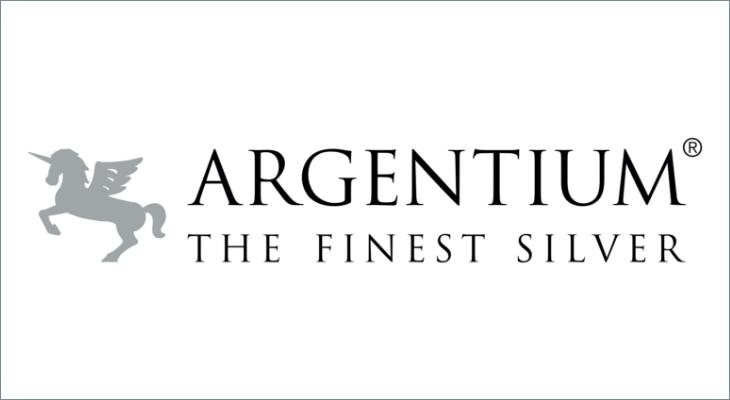 Argentium jewellery