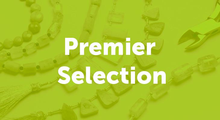 Premier Selection