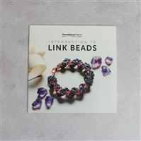 Introduction to Link Beads DVD Mark Smith (PAL)