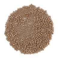 Miyuki Duracoat Matte Champagne Seed Beads 11/0 (24GM/TB)