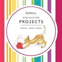 Wire Structure Projects DVD Alison (PAL)