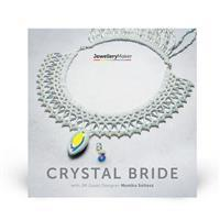 Crystal Bride with Monika Soltesz DVD (PAL)