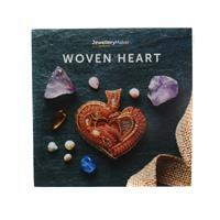 Alison's Woven Heart DVD (PAL)