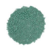 Miyuki Duracoat Galvanised Dark Seafoam Seed Beads 11/0 (24GM/TB)