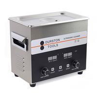 Durston Pro Ultrasonic Cleaner