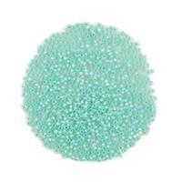 Miyuki Mint Green Seed Beads 11/0 (23.5GM/TB)