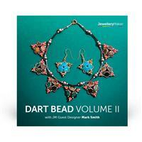 Dart Bead Volume 2 with Mark Smith DVD (PAL)
