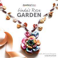 Linda's Rose Garden with Linda Brumwell DVD (PAL)