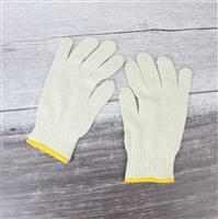 Fuseworks Hot Mitts