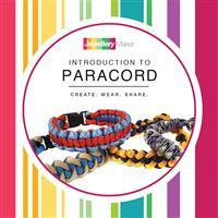 Introduction to Paracord DVD Mark Smith (Pal)