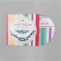 Polymer and Wire Fusion DVD (Pal)