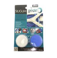 100g Siligum Moulding Compound