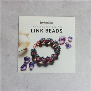 Introduction to Link Beads DVD (PAL)