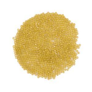 Miyuki Light Topaz Seed Beads 11/0 (23.5GM/TB)