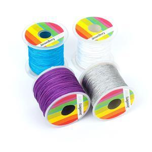 120M  Woven Nylon Cord Approx 0.9mm