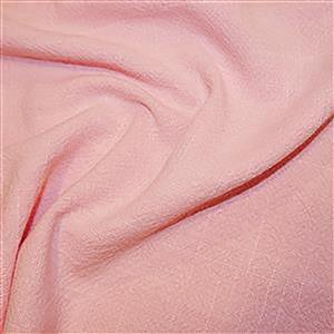 Pink Linen Sewgirl Mildred Pinafore Fabric Bundle (3m)