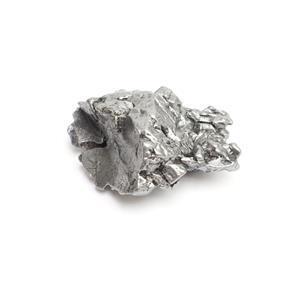 80gm Min Canpo Del Cielo Meteorite