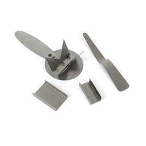 Efcolor 5 Piece Tool Kit