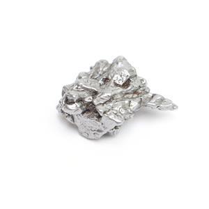 22gm Min Canpo Del Cielo Meteorite