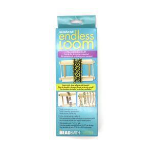 Endless Loom™ by Deb Moffett-Hall