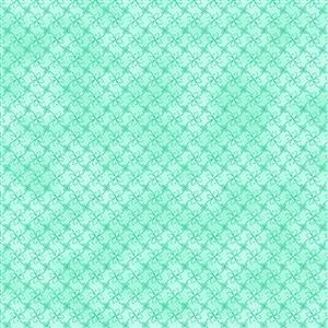 Gradiente Fabric Mint 0.5m
