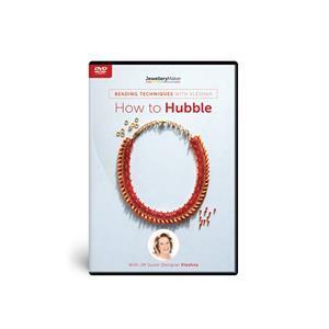 Kleshna's How to Hubble DVD (PAL)