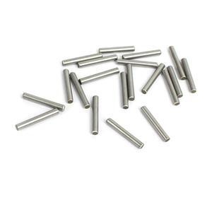 WigJig Pins for Olympus Jig