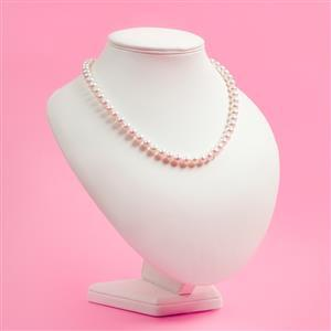 Pearl Knotting Kit