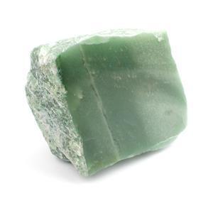 Gemstone Pieces