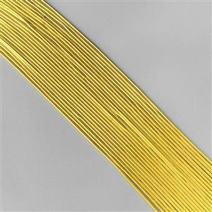 0.70mm 21 gauge wire