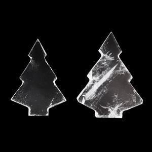 Clear Quartz Gemstones