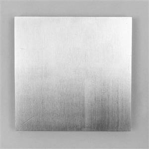 Steel Block10x10x1.25 cm